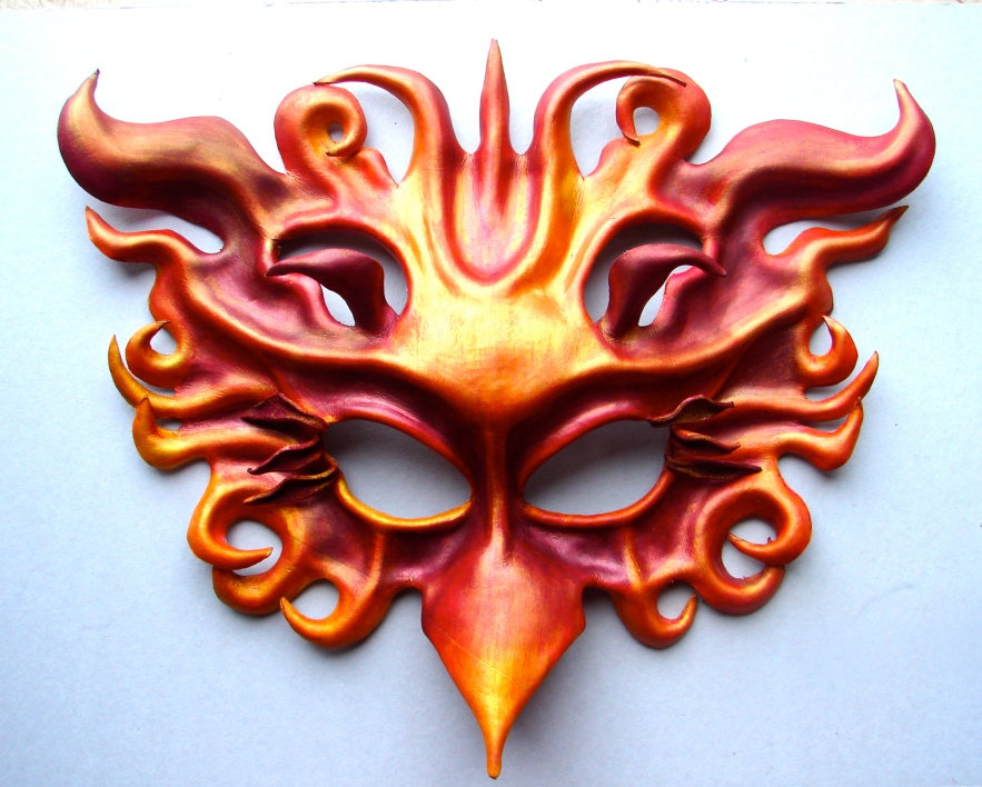 http://musemasks.files.wordpress.com/2012/09/phoenix-225.jpg